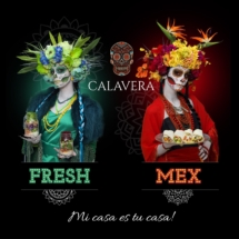 001_CALAVERA_01