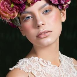 A_FLOWERS_TALE_01