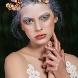 A_FLOWERS_TALE_10